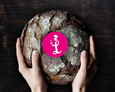 Bäckerei Luckscheiter