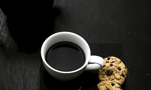 black-coffee-breakfast-caffeine-2126268.jpg