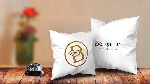 header_bergamo_1.jpg