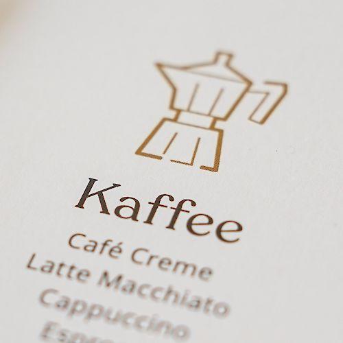 bergamo_galerie_icon_kaffee_getraenkekarte-1.jpg