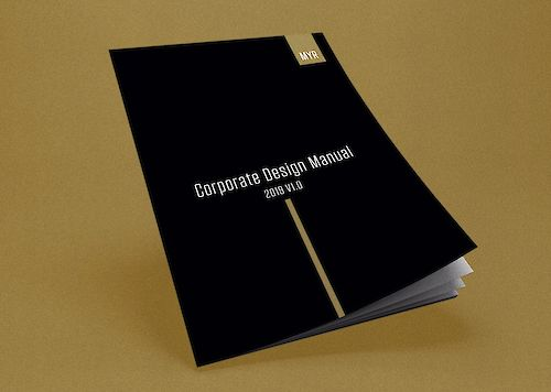 myr_design_manual.jpg