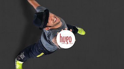 Tanzschule Hugo Dance & Fitness